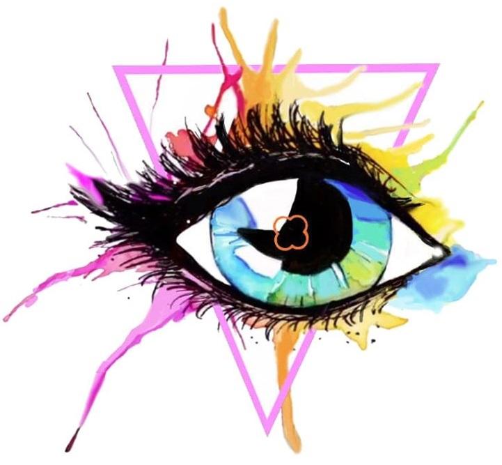 Association clin d'oeil LGBTQI+