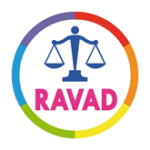 Le RAVAD : Assistance aux Victimes d'agression et de Discrimination