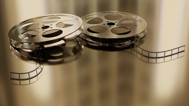 Partenariat avec le Cinéma le Majestic Compiègne