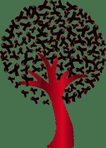 1er décembre : journée de lutte mondiale contre le SIDA