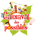 Le Carnaval des Possibles 2021 !